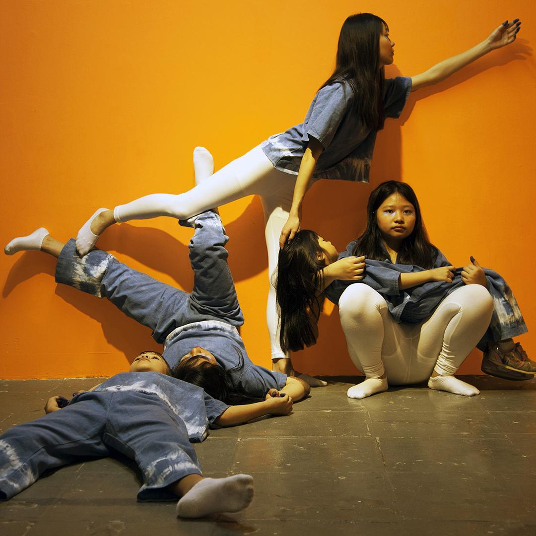 7-Holman-Sophont-in-Action-Hong-Kong