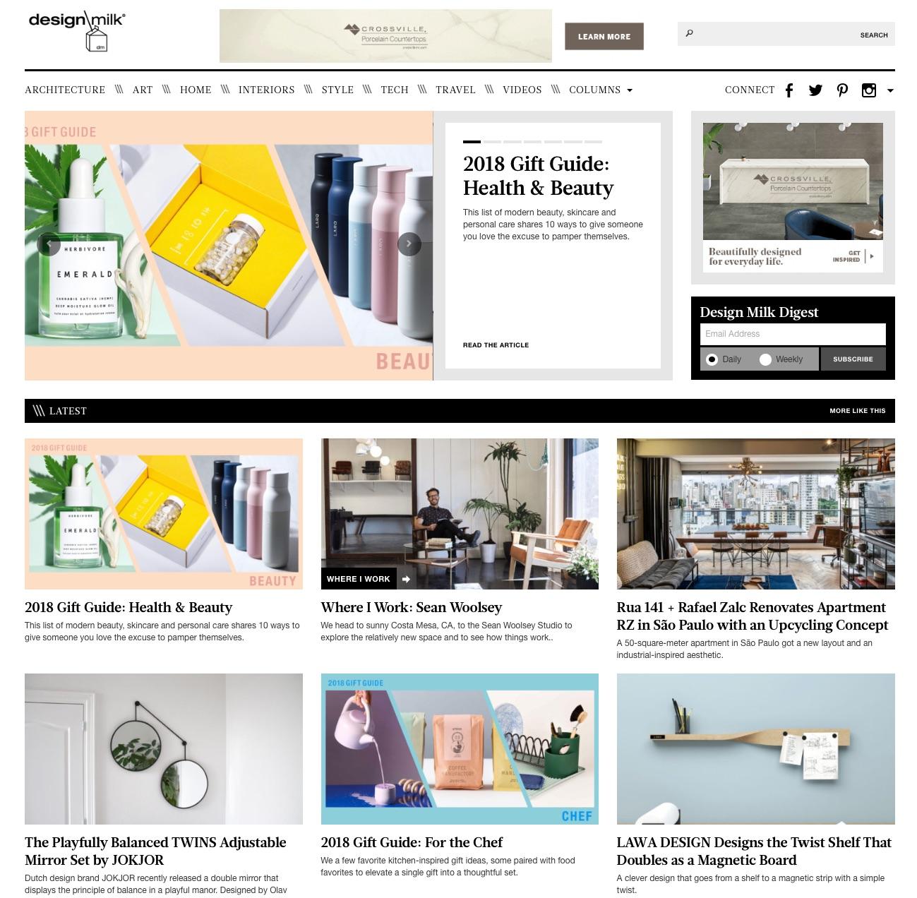 Design_Milk__Design_Blog_with_Interior_Design__Modern_Furniture____Art