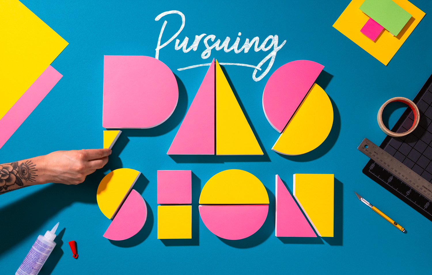 Pursuing-Passion_Insta