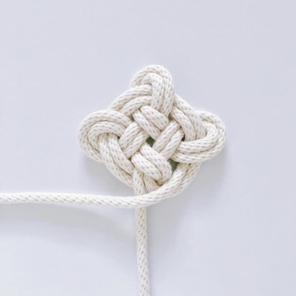 Knot01