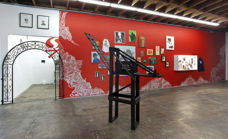 MADE-IN-LA-slanguage-this-is-a-takeover-at-LAXART-installation-shot-2012-copy