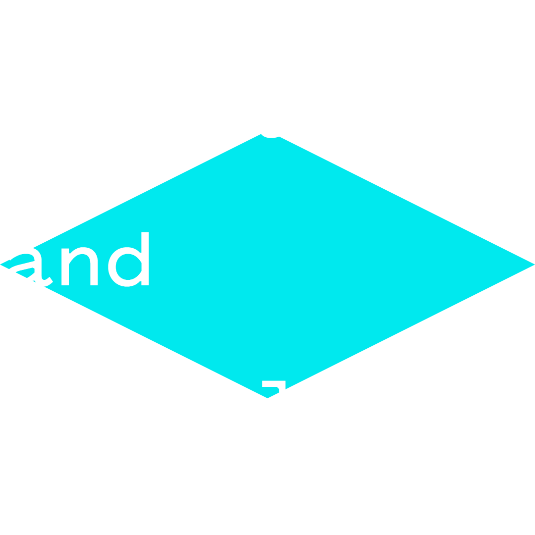 Amanda & Nicole talk digital boundaries and social media