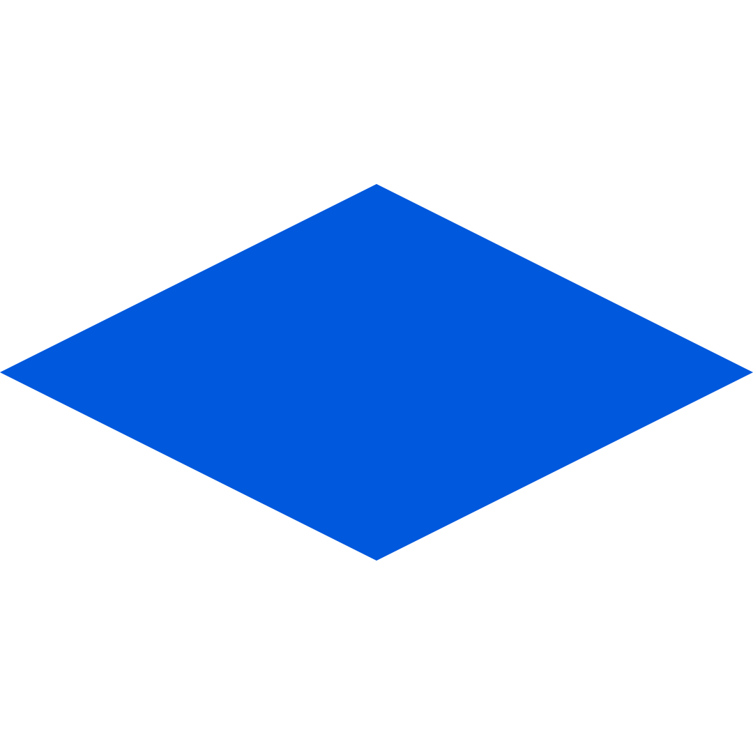 Season 1 wrap, giveaway announcement, plans for Season 2