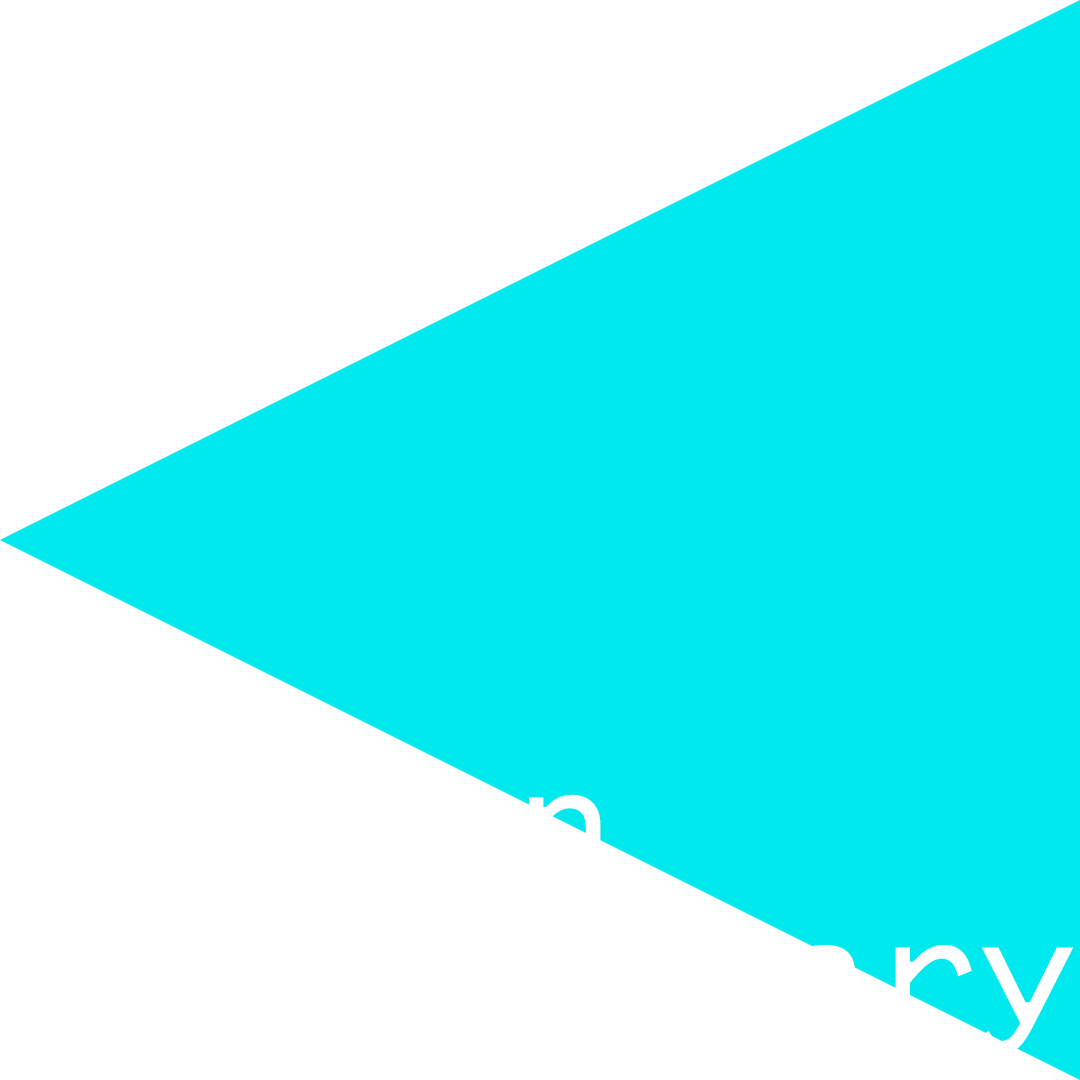 Beyond the Studio's 1 year anniversary.