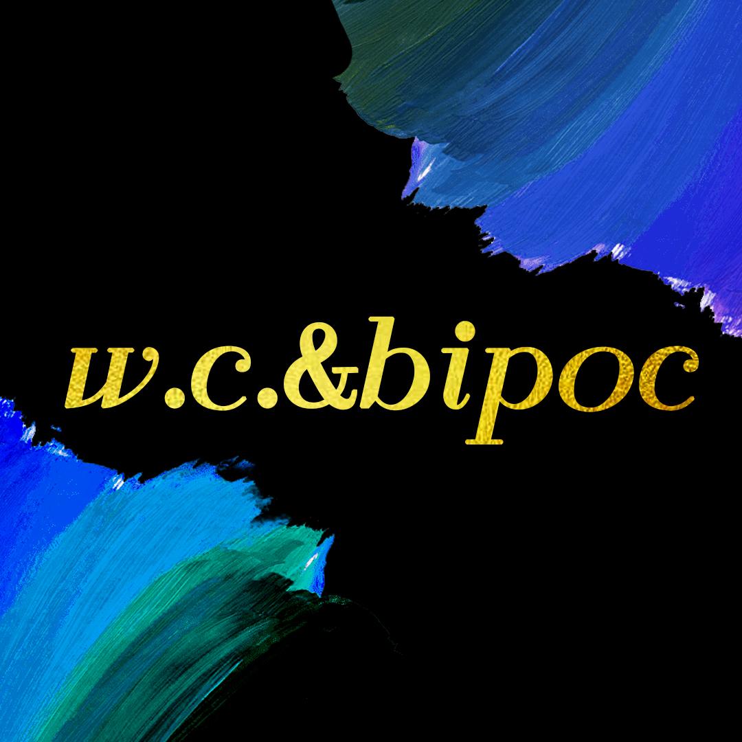 wcbipoc_icon_for_socialmedia
