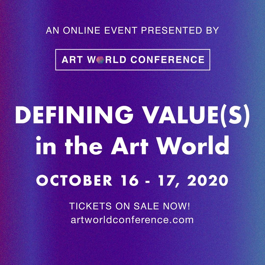 Announcement_AWC-Oct-2020_Social-Tile
