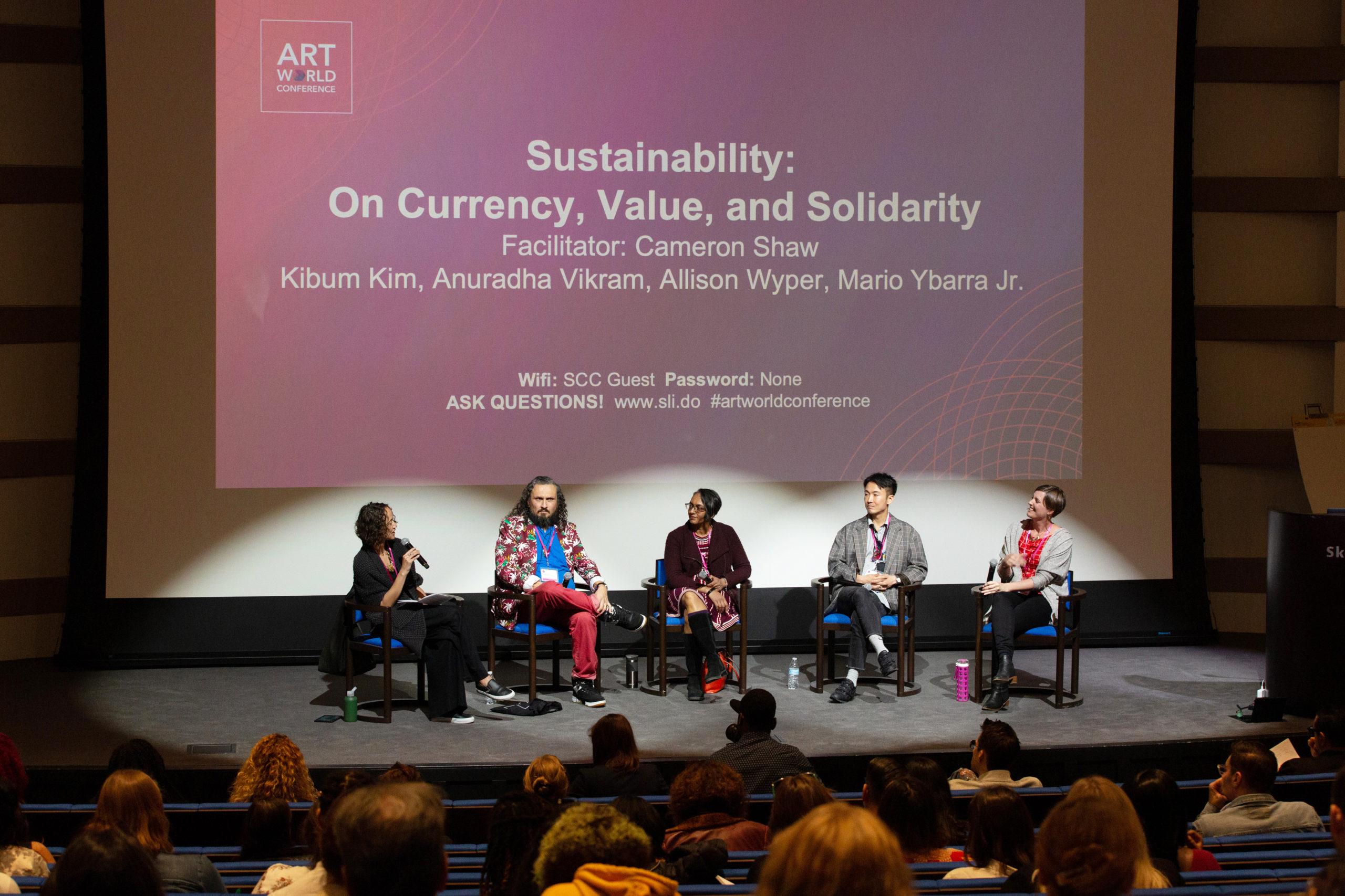 Panelists-at-AWC-LA-2020