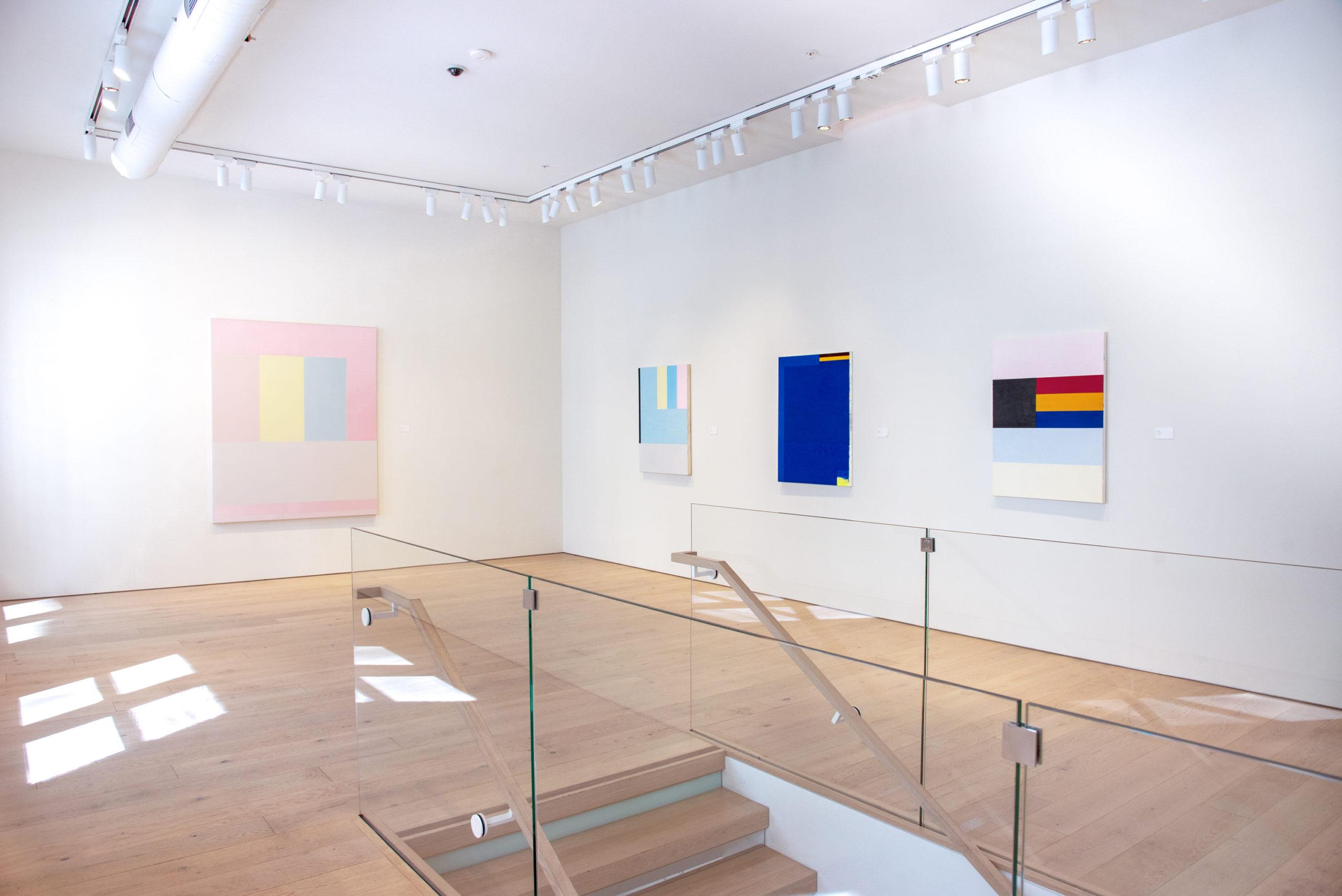 Berggruen-Gallery-SF-May-2018