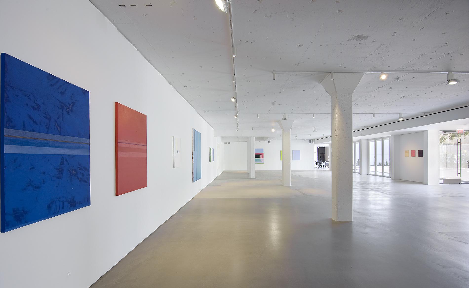 Helen-J-Gallery_July-2020